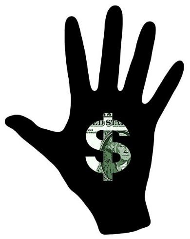 Seeking a Debt Consolidation Loan?